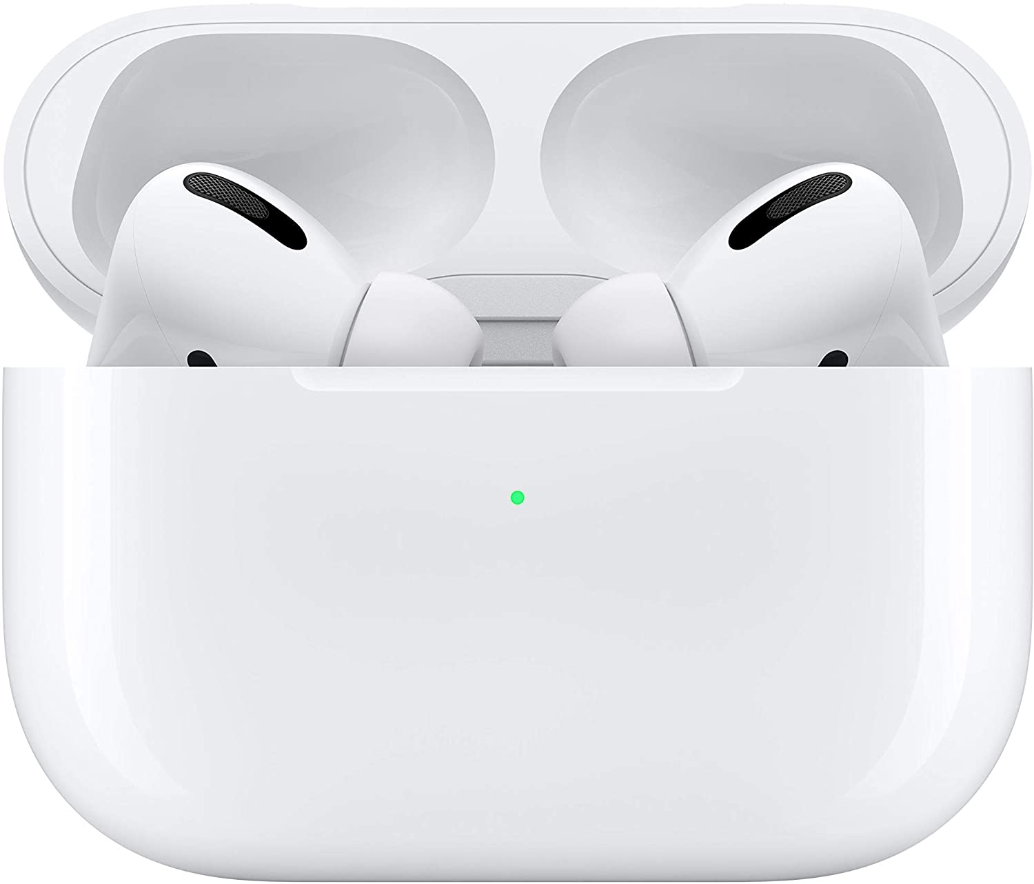 Apple AirPods Pro, $249.00 Image