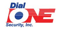 Dial One Security, Inc. Image