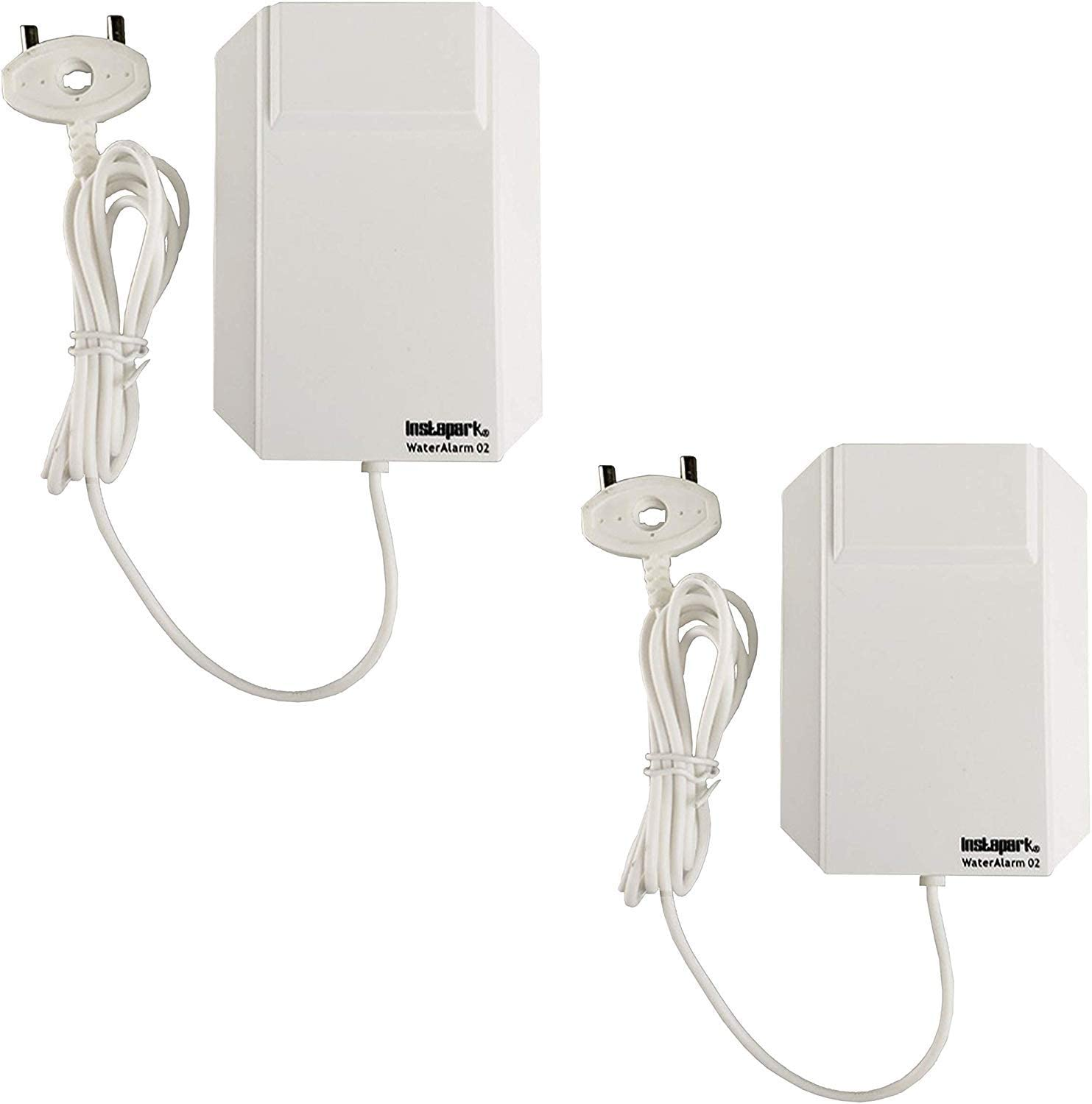 Instapark Water Alarm Product Image