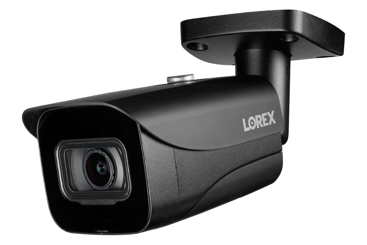 The 10 Best Outdoor Security Cameras Of 2021 Safety Com