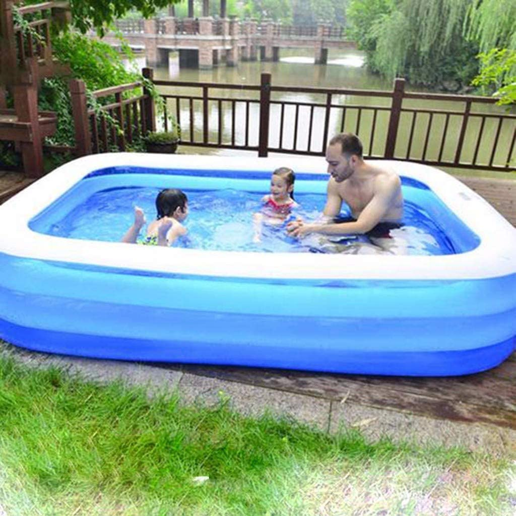 Pentaero Inflatable Swimming Pool  Product Image