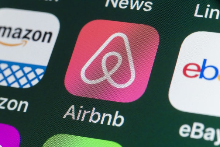 Home Away From Home: Airbnb Safety Tips