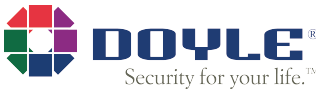 Doyle Security Systems Image