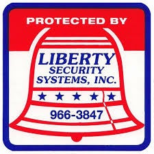 Liberty Security Systems Image