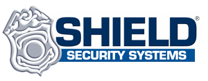 Shield Security Systems Image