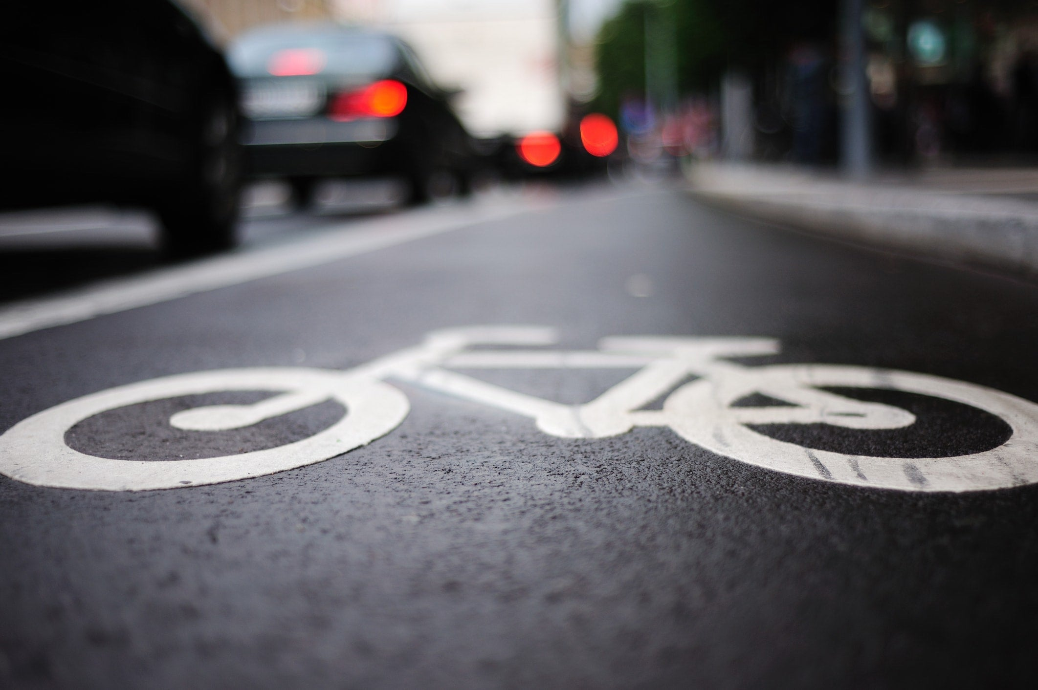 Why More Cyclists Are Dying Due to Motor Vehicle Accidents: A Deeper Dive Into Bicyclist Fatalities
