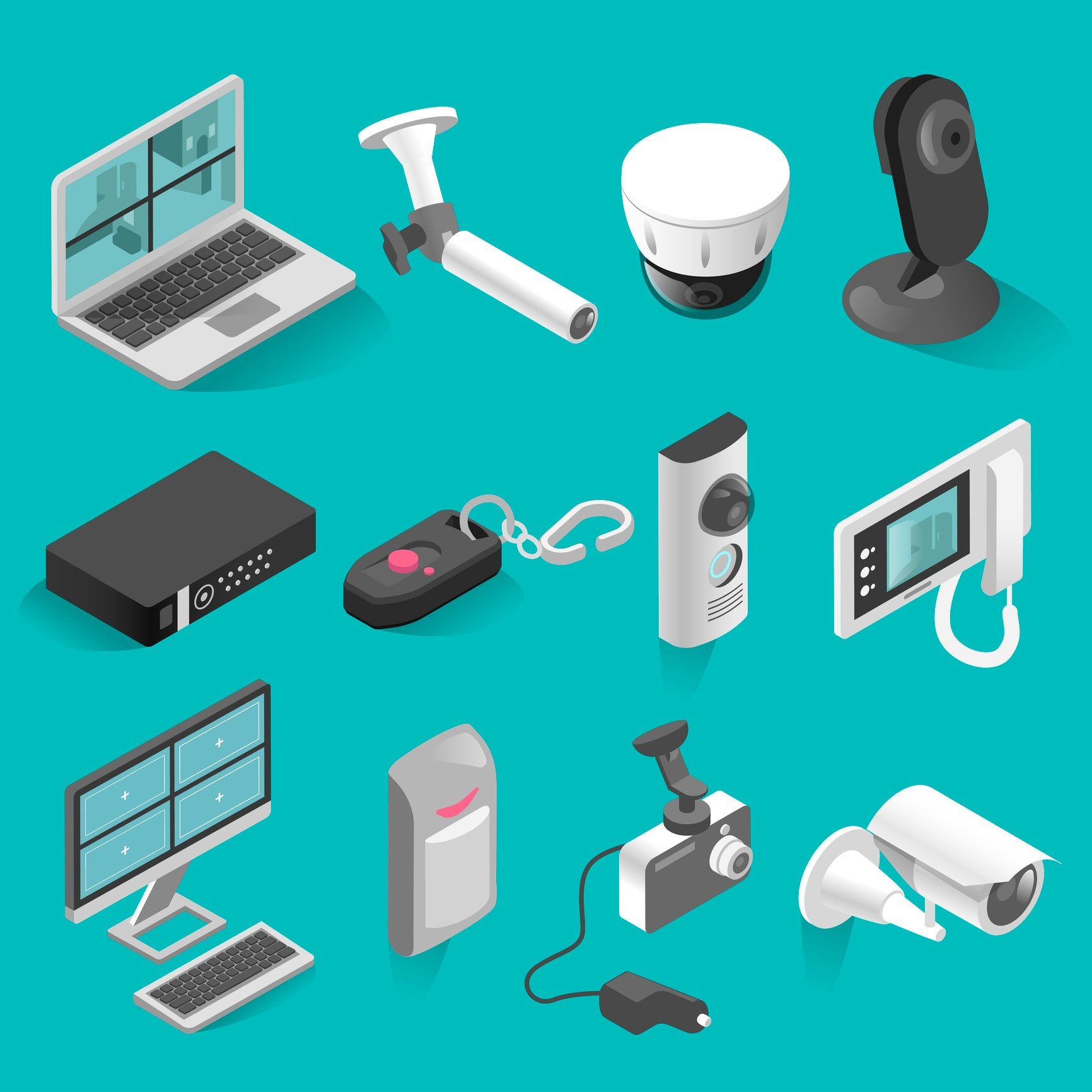 Can Smart Home Devices Help Protect You From Coronavirus?