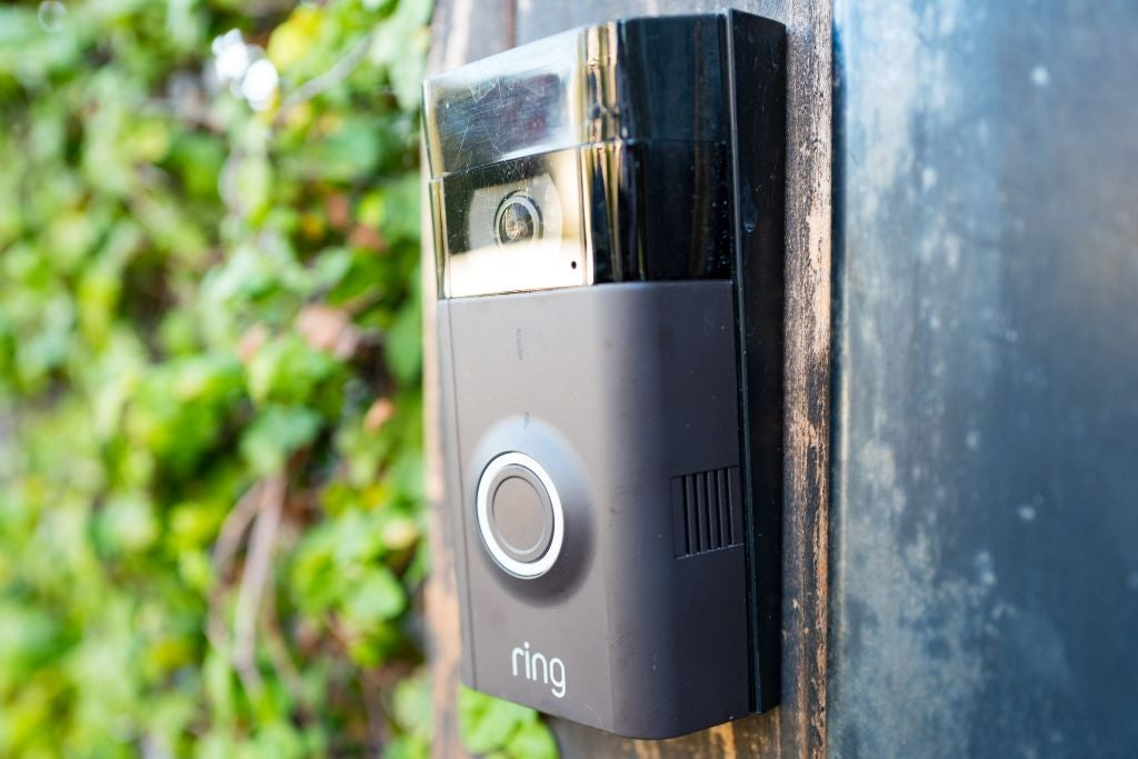 Is the Ring Doorbell 3 Worth the Upgrade?