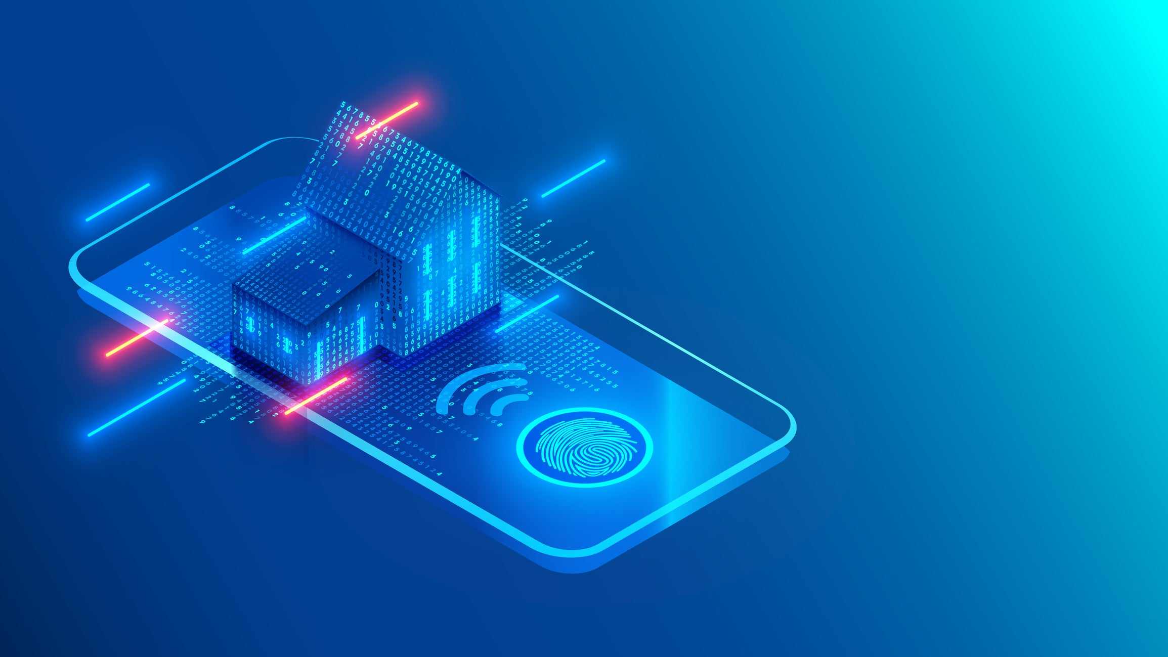 Could WiFi 6E Make Your Home Safer?