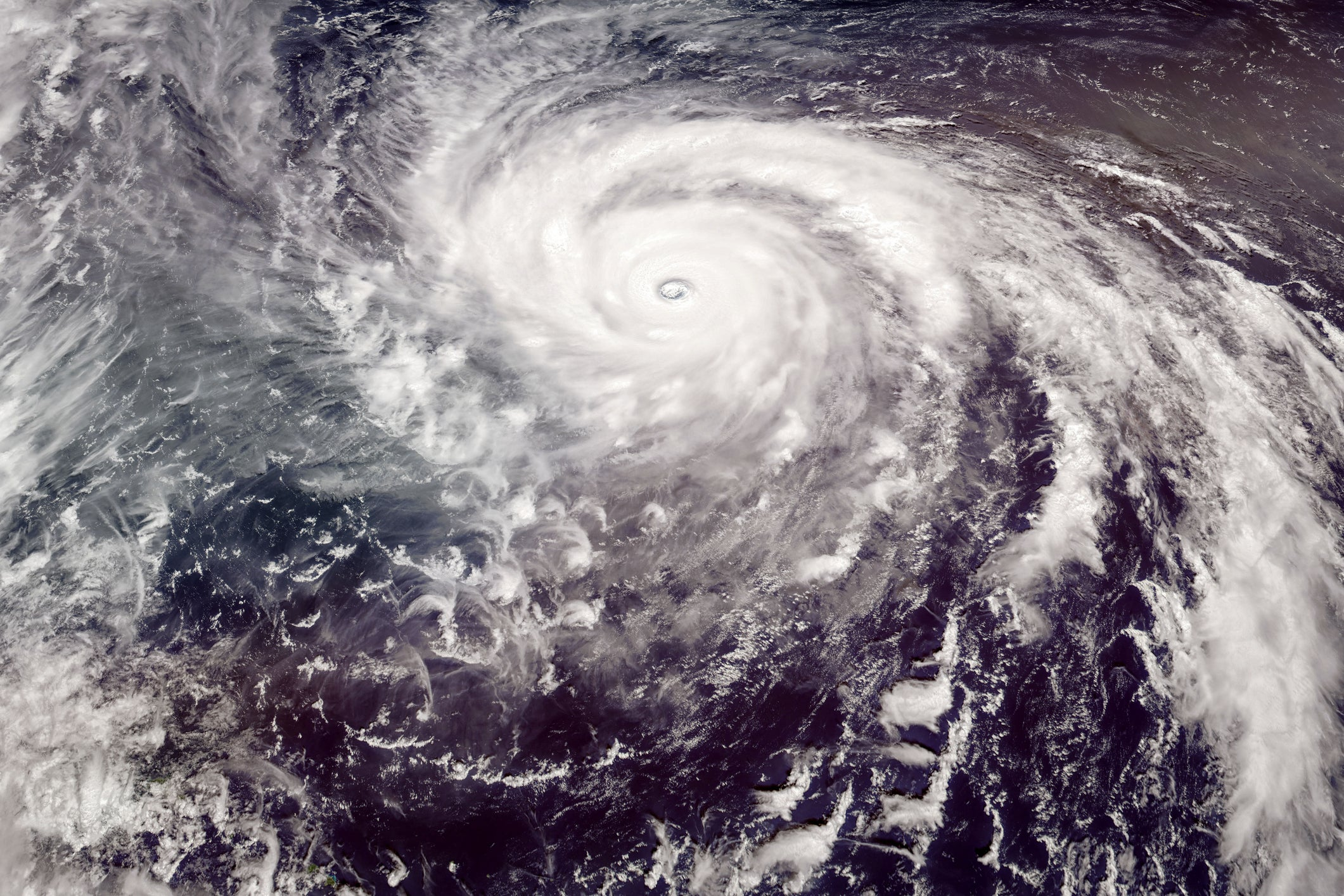 Will Hurricane Teddy, Vicky, or Rene Hit the US?
