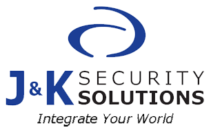 J&K Security Solutions Image