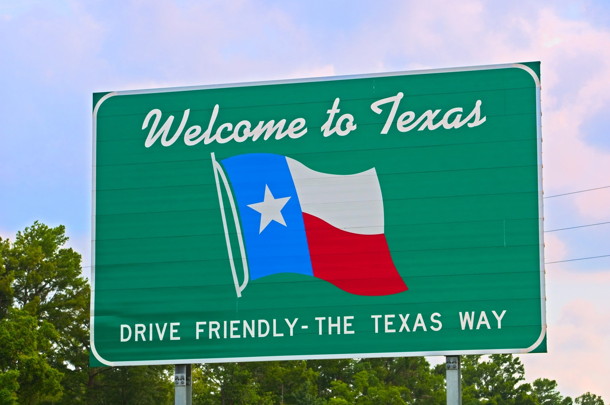 Safest Cities in Texas