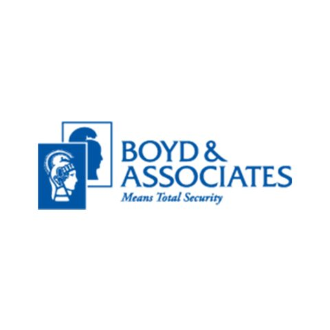 Boyd and Associates Provider Image