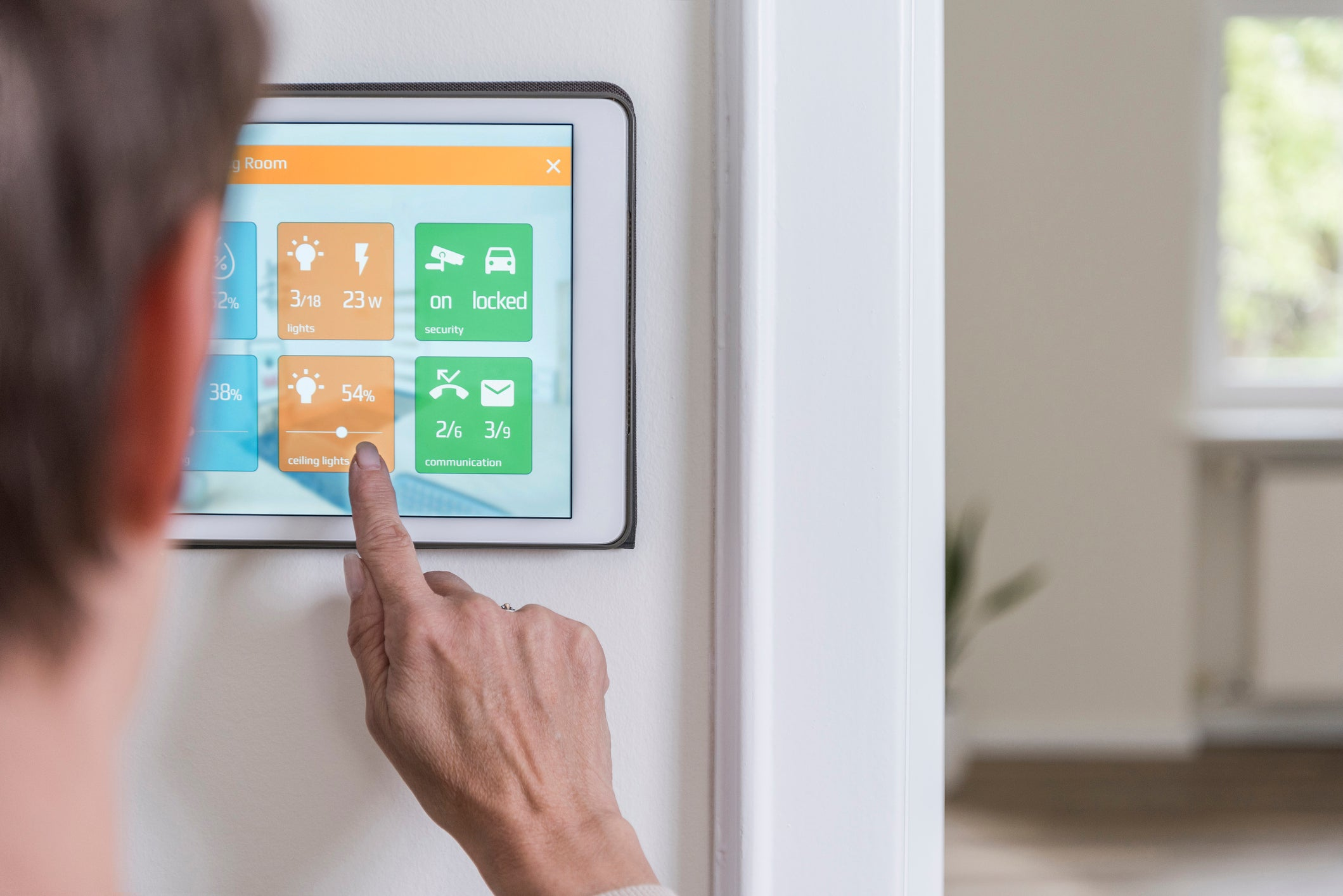 The Best Smart Home Devices for Working from Home