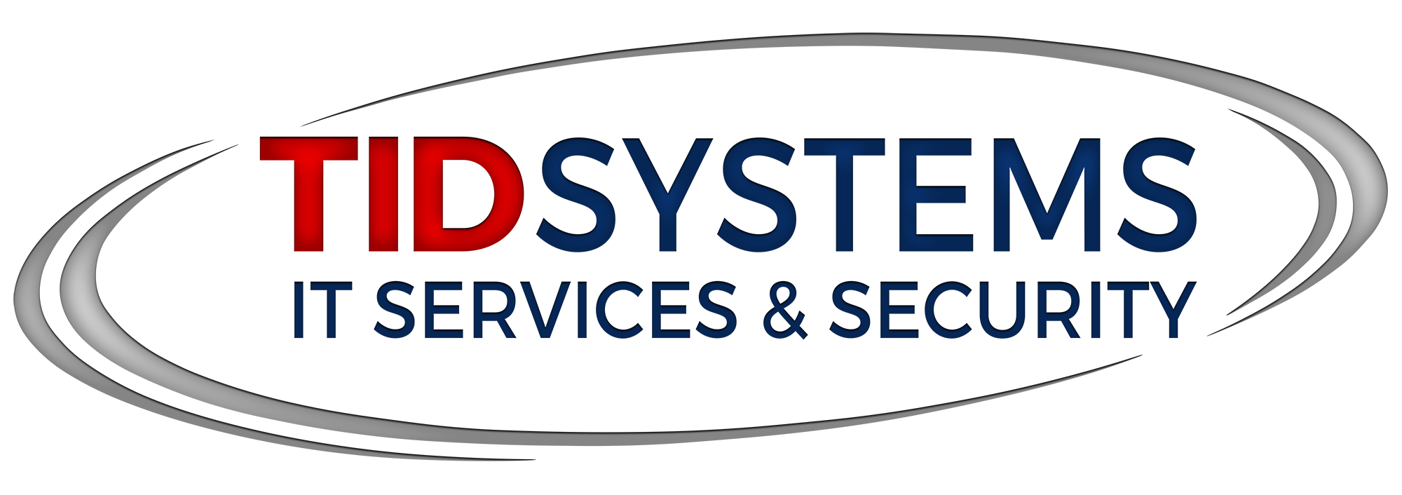 TID Systems Image