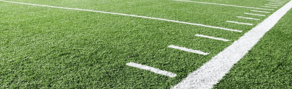 6. You're capable of driving the length of a football field during 4-5 seconds of micro-sleep. Image