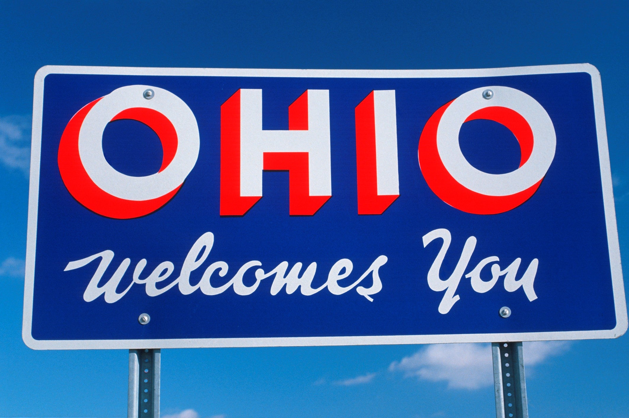 Safest Cities List in Ohio image