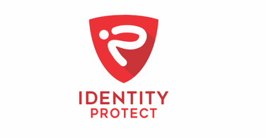 Basic Protection package image
