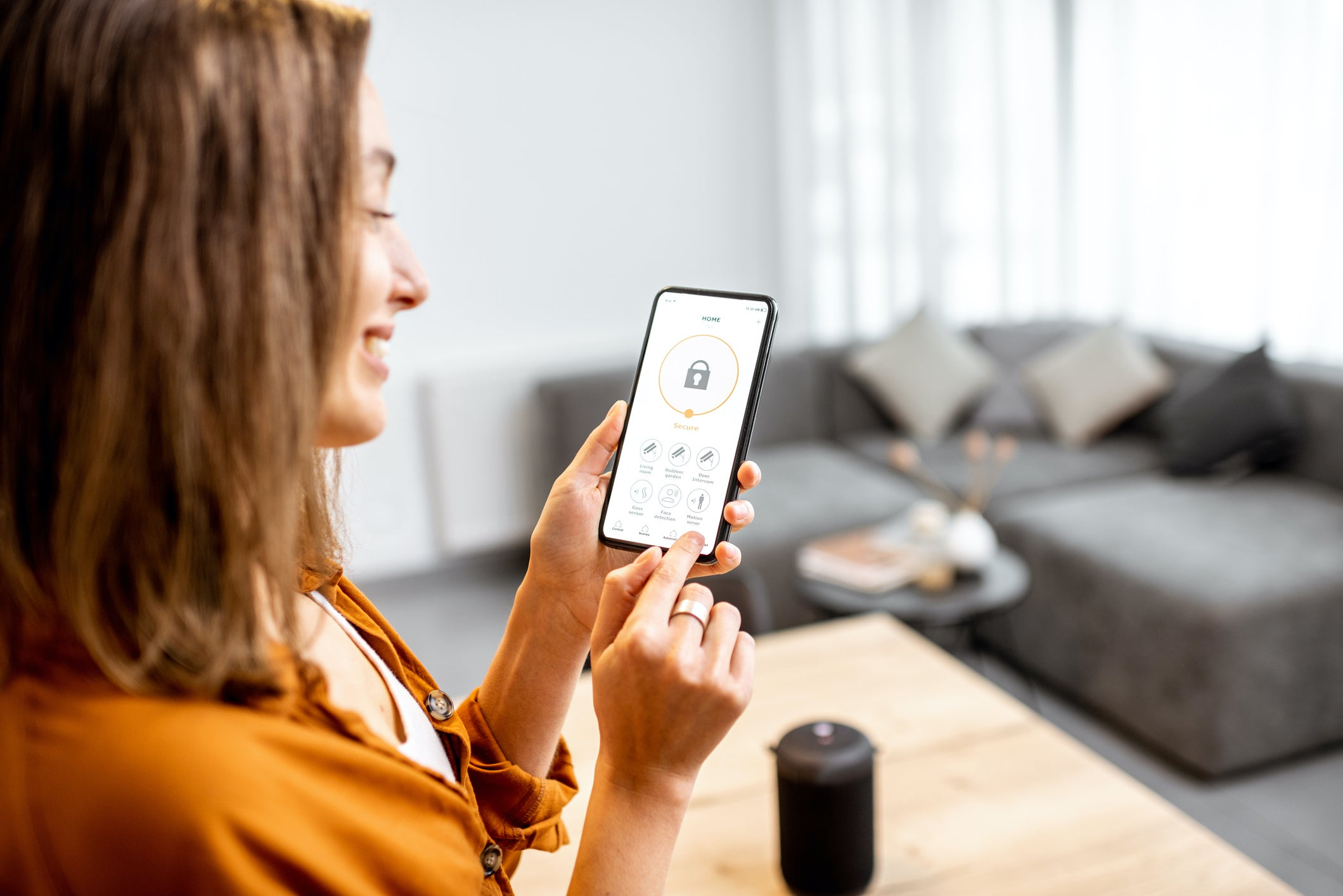 How to Make a Smart Home: A Beginner's Guide