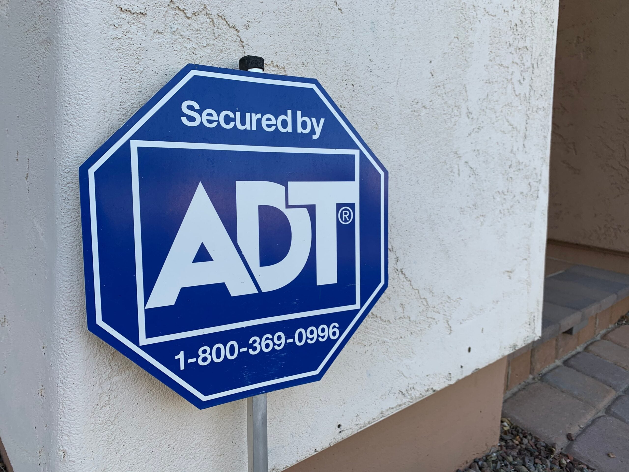 Former ADT Employee Caught Spying on Customers, Pleads Guilty