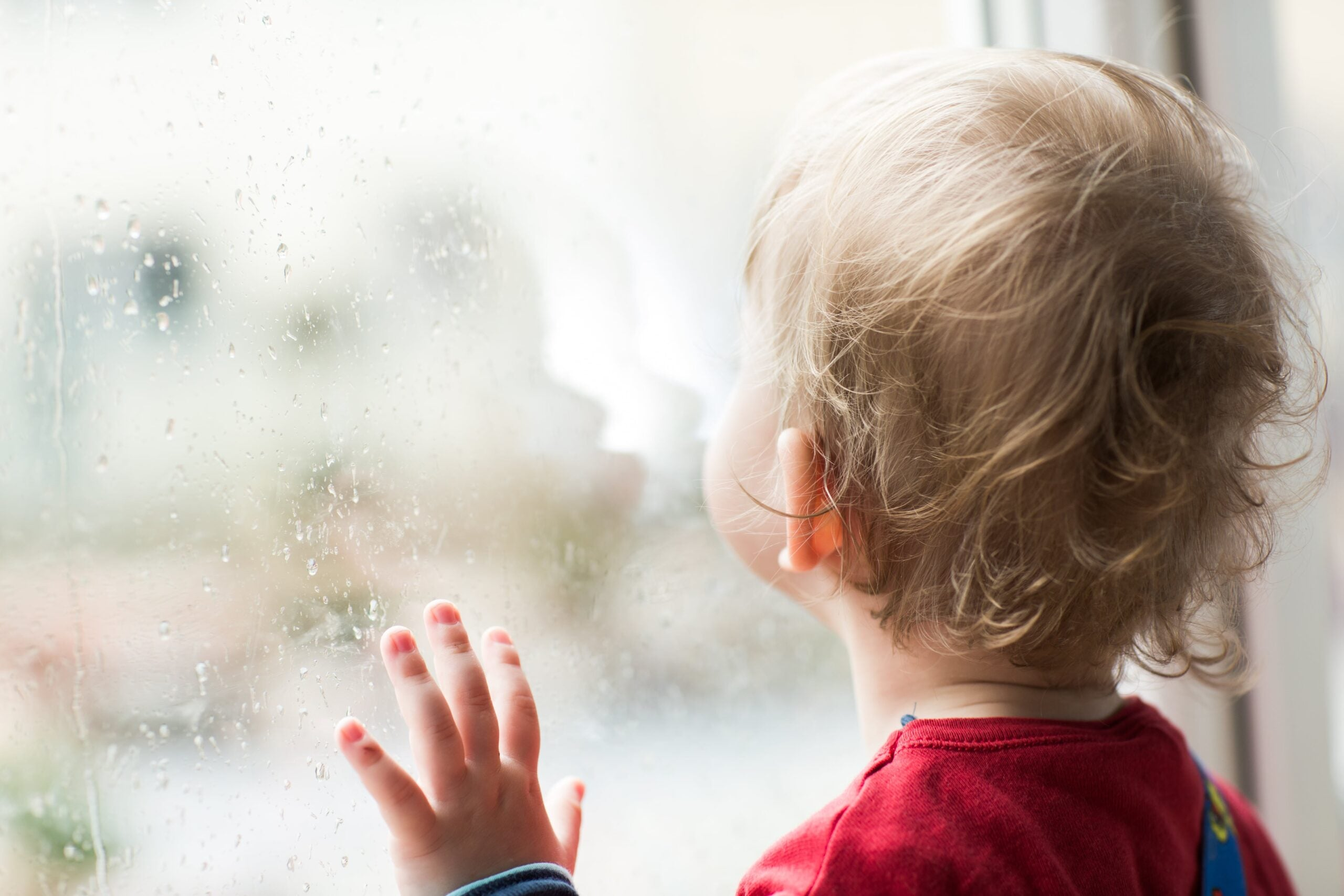5 Child-Proof Window Locks to Keep Your Little One Safe image