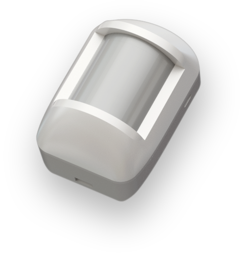 Cove Motion Detector Product Image