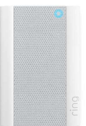 Ring Chime Pro Review image